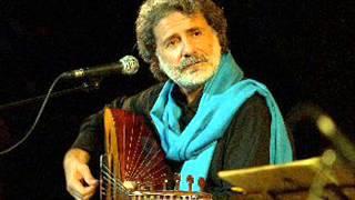اغاني حصرية Marcel Khalife Popular Cafe تحميل MP3