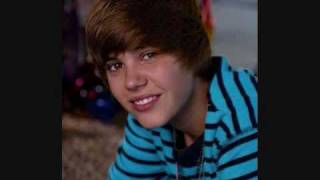 One Time (My Heart Edition)by Justin Bieber *with Download Link*