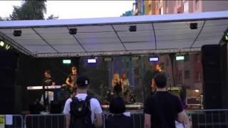 Video Bastardo Dentro-Highway/Live/