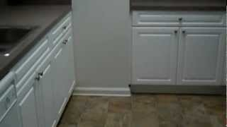 Prospect Tower Apartments   Hackensack, NJ   Two Bedroom 2 Bath (Midrise)