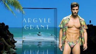 Argyle & Grant | Spring Summer 2020 | Full Show