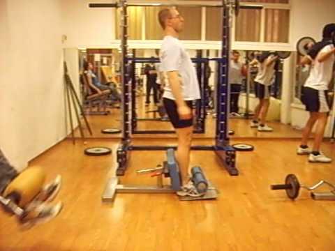Diy Roman Chair Inexpensive Plastic Adirondack Chairs Squat Exercise Com