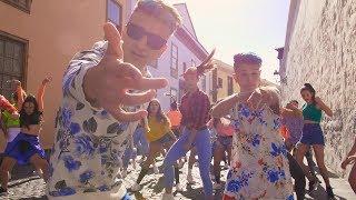Yo Quiero Vivir   Adexe & Nau (Videoclip Oficial)