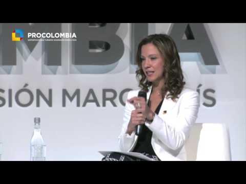 PROCOLOMBIA, una mejor herramienta para los empresarios del país