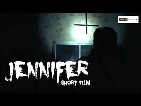 Jennifer Short Pilot