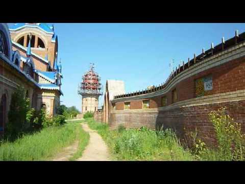 Ксения петербуржская храм в петербурге