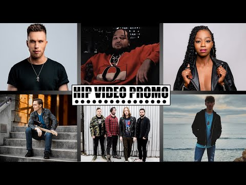 HIP Video Promo - Weekly Recap 3/26/2020