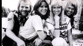 ABBA - Me and Bobby and Bobby´s Brother