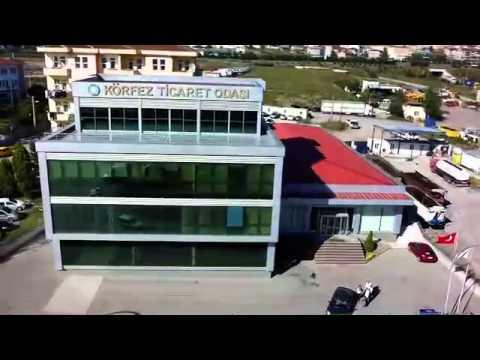 Körfez Ticaret Odası Tanıtım Filmi