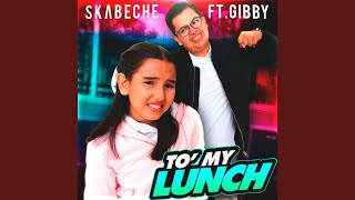 To My Lunch (Tainy Remix)