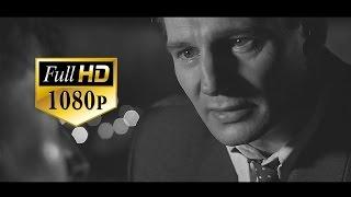 """Список Шиндлера (1993) - """"Кто спасет одну жизнь, спасет весь мир"""" [1080p]"""