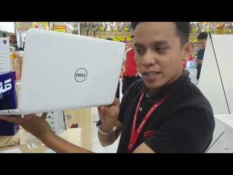 Dell Inspiron 3180, Si Kecil Cabe Rawit