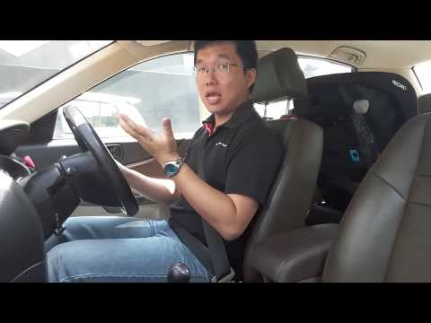 The Phenomenal Reliability Of Cars - Kon On-The-Road, #KonOTR, Episode 014
