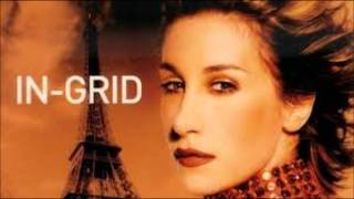 In Grid   In  Tango  (tango  Extended Remix) Dj Nel2xr(HD)