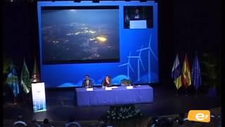 Sostenibilidad y Nueva Economía, Manuel Calvo. 09/04/2014