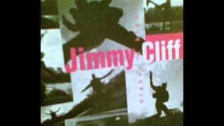 Jimmy Cliff - Higher & Higher - High Quality
