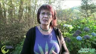 Clinical Cannabis Convention 2017