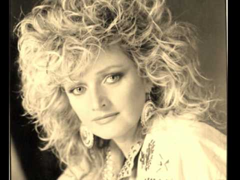 BONNIE TYLER --- SAVE UP ALL YOUR TEARS