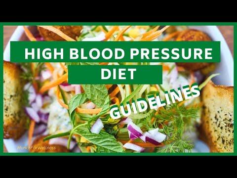 Hipertenzija 2 laipsnio 3 rizika, kas tai yra