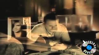 Naldo - 5 Minutos (Video Edid) [Clásico Reggaetonero]