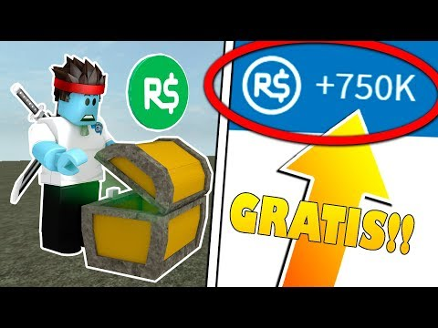 How To Get Hundreds Of Free Robux Every Day New Method - gratis roblox robux