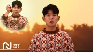 폴킴 (Paul Kim)   Lost In The Woods (겨울왕국2 OST)