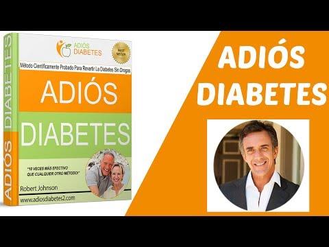 Diabética adecuada cena