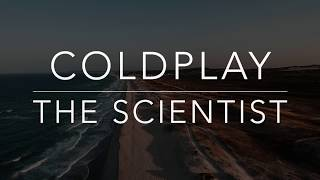 Coldplay   The Scientist (LyricsTraduçãoLegendado)