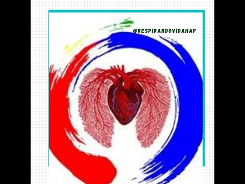 Tipo de doença hipertensiva