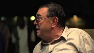 The Sacrament Film Trailer