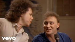 Bruce Hornsby, the Range - The Valley Road