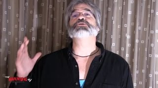 Vince Russo Full Career Shoot Interview