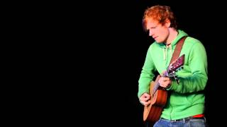 Ed Sheeran - Don't | Acoustic