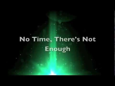 OneRepublic - Fear (Lyrics)