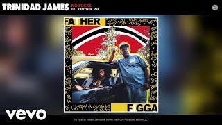 Trinidad James - No Fuck$ (Audio) ft. Brother Joe
