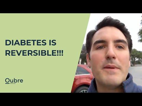 Steatosi diabetico