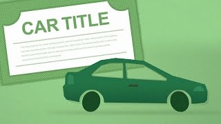 Car Title Loans - Personal Finance Tips   Federal Trade Commission