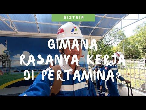 mp4 Lowongan Operator Pertamina, download Lowongan Operator Pertamina video klip Lowongan Operator Pertamina