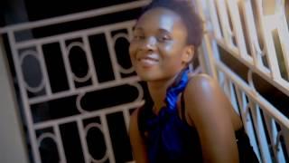 Xarakacha by LP Shady [Official 2019 Uganda Music]