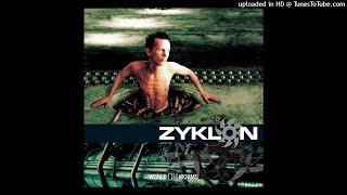 Zyklon - Hammer Revelation