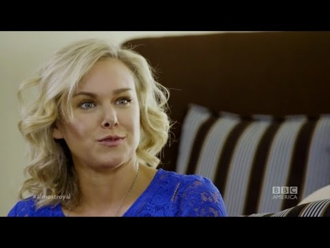 Download Almost Royal Season 2 Episode 2 The Great Outdoors HD Mp4 3GP Video and MP3