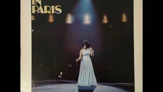 Aretha Franklin   Soul Serenade