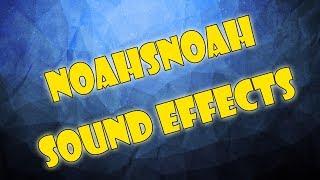 noahsnoah sound effects - मुफ्त ऑनलाइन