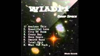 Wiadp1 - Deep Space