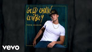Parker McCollum Falling Apart