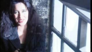 تحميل اغاني لطيفة - أنا قد ما أحبك | Latifa - Ana Ad Ma Ahibbak MP3