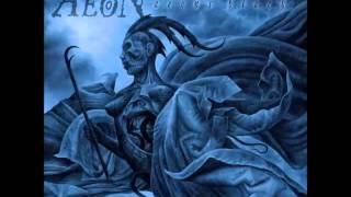 Aeon - Garden Of Sin