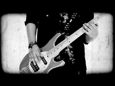 max agende ft miguel & jonq - rockero