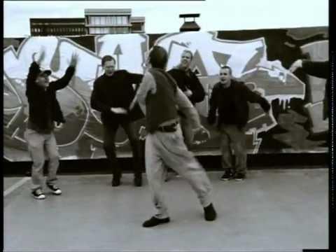 Die Beschäftigung von den Tänzen des Heimes für die Abmagerung Videos