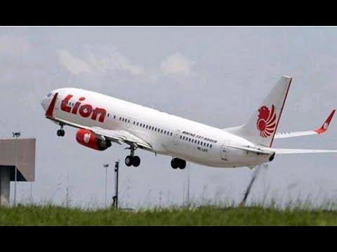 BPJS Ketenagakerjaan Pertanyakan Data Gaji Pilot Lion Air